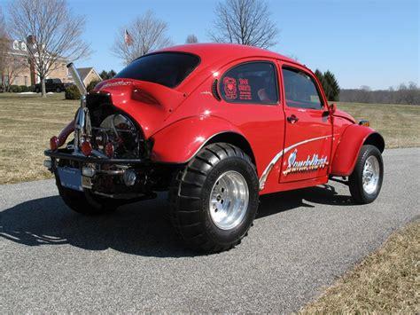buggy volkswagen 1973 volkswagen beetle dune buggy 89281