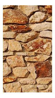 3D Stone Wallpapers HD   PixelsTalk.Net
