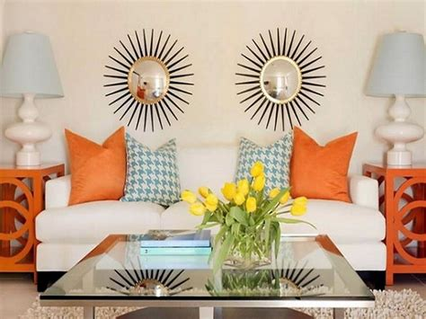 Cheap Home Decorating Interior Ideas  Dearlinks. Wedding Decoration Ideas. Red And Brown Living Room Furniture. Decorating Art Deco Style. Amazon Living Room Curtains. Sliding Panels Room Divider. Room Heater Walmart. Living Room Rugs On Sale. Blow Mold Decorations For Sale