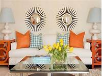discounted home decor Cheap Home Decorating Interior Ideas | Dearlinks