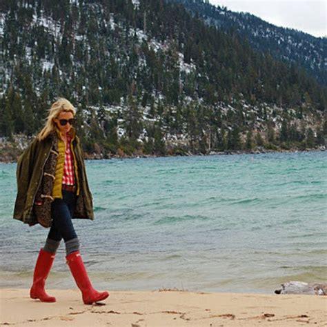 Best 25+ Winter Beach Ideas On Pinterest  Lighthouse Festival, David Firth And Brant Point