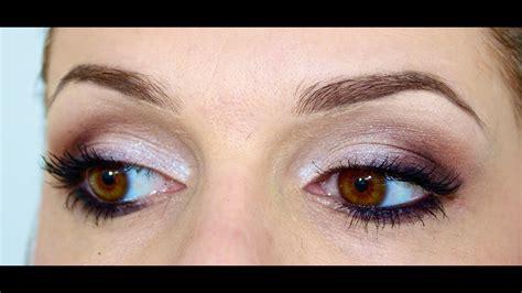 Écoulement oculaire Les causes de la croûte de sommeil dans vos yeux . Tout sur la vision