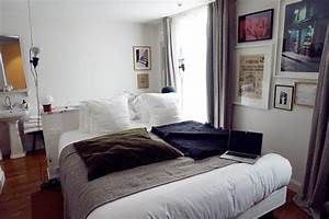 Hotel Le Pigalle : le pigalle paris bisous natasha ~ Melissatoandfro.com Idées de Décoration
