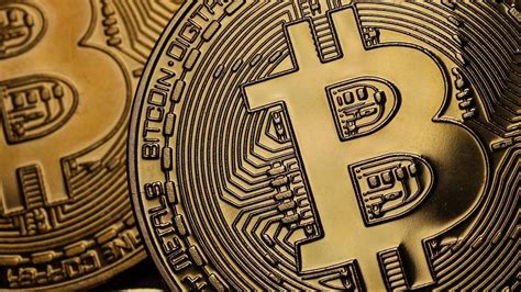Digital money that's instant, private and free from bank fees. Bitcoin has created new billionaires, but is it a bubble about to burst? - The National