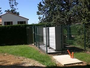 Reglementation Climatisation Voisinage : nuisance sonore clim antenne relais voisinage que faire ~ Premium-room.com Idées de Décoration