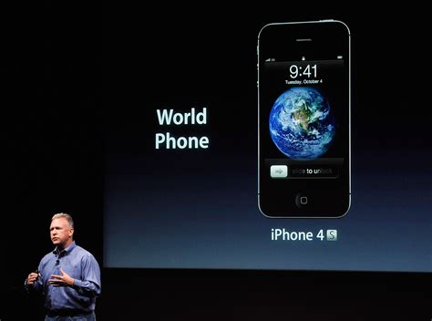 how much is an iphone 4 how much does the iphone 4s cost and its service