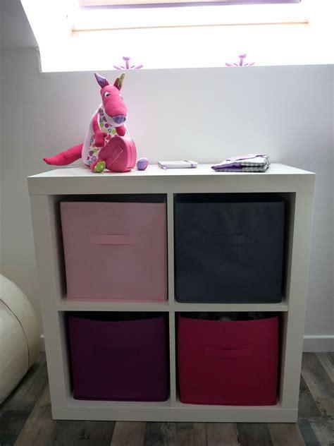 petit meuble casier
