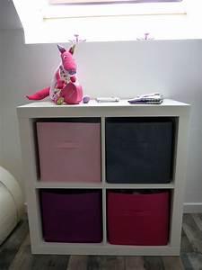 Ikea Petit Meuble : dans l 39 armoire de mademoiselle l coeur de tribu ~ Premium-room.com Idées de Décoration
