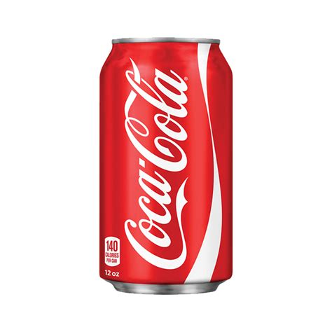 l 228 sk coca cola caf 233
