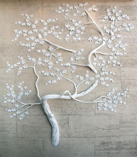 Фотообої Дерево в стіні купити на стіну • Еко Шпалери