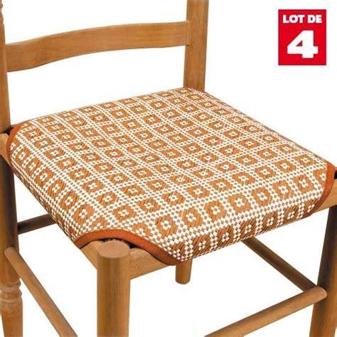 chaises tress es sedao vente de la table déco couvre chaises tressés