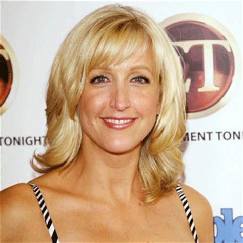 nia malika henderson background lara spencer bio born age family height and rumor