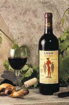 koutsogiannopoulos winery santorini