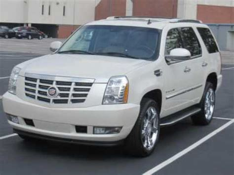cadillac escalade  sale chicago  owner youtube