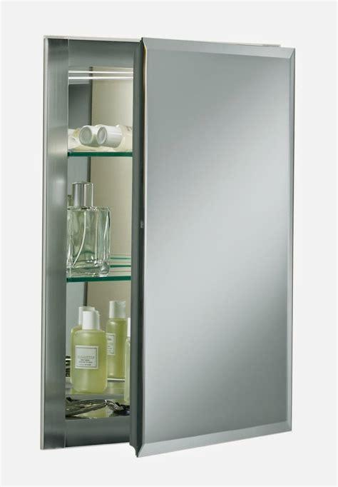 medicine cabinet for home medicine cabinets
