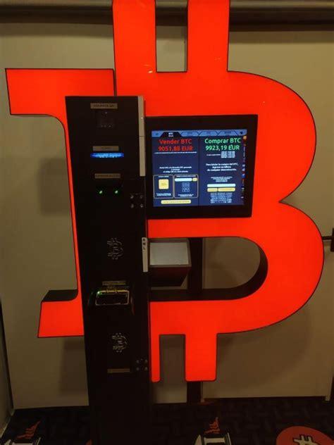 3.275 beğenme · 6 kişi bunun hakkında konuşuyor · 85 kişi buradaydı. Bitcoin ATM in Burgos - Shitcoins.club