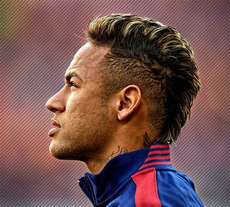 soccer hair style soccer haircuts 30 awesome soccer player s haircuts