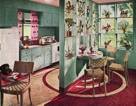 retro kitchen flooring 17 best images about historic kitchen ideas on 1936