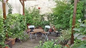 733 best espace exterieur jardin par cote maison images With decoration exterieur pour jardin 12 deco idee studio 18m2
