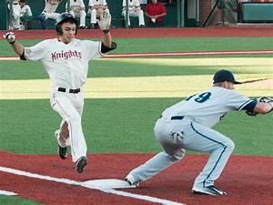 Corvallis Knights Baseball | Corvallis Knights Baseball