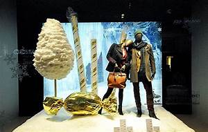 Visual Merchandising Einzelhandel : ri s kar csonyi cukrok a peek and cloppenburg kirakat ban christmas dislpays pinterest ~ Markanthonyermac.com Haus und Dekorationen