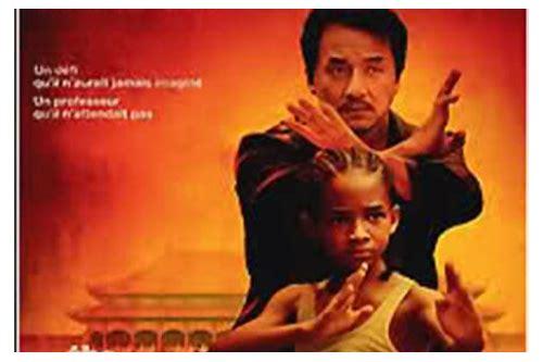 baixar o karate kid em hindi 480p