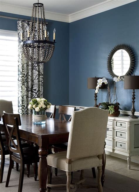 best 25 dining room paint ideas dining room paint colors dinning room paint