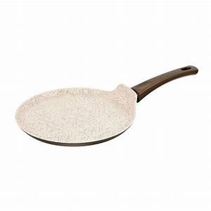 Wmf Crepes Pfanne : genius cerafit granit crepes pfanne 26 keramikpfanne bratpfanne 24157 ebay ~ Frokenaadalensverden.com Haus und Dekorationen
