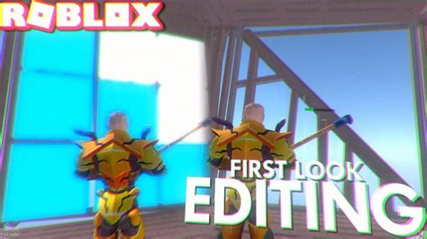 editing  roblox strucid