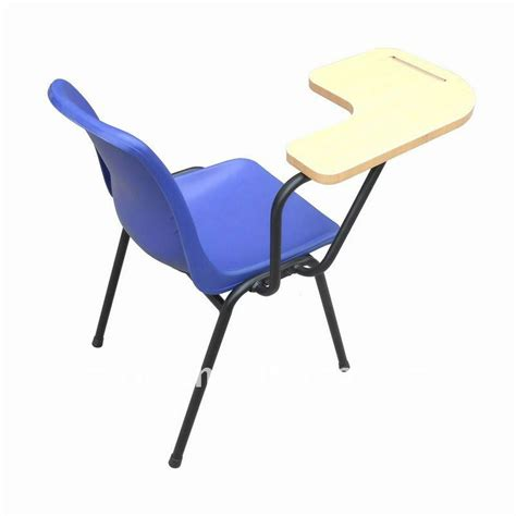 students study chair buy study chair student chair