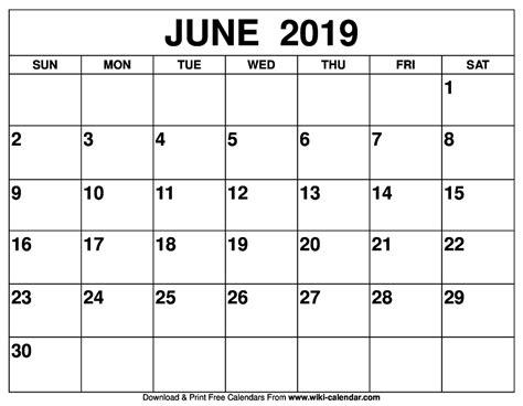 wiki calendar  sharon gore    admin   brand