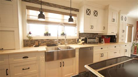 modele de porte d armoire de cuisine transitionnelle ébénisterie modèle réalisation et