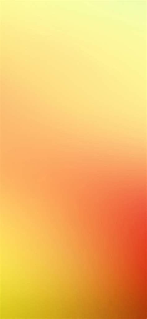 yellow aesthetic wallpaper iphone xr search free