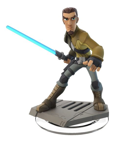 disney infinity  complete list  characters  playsets
