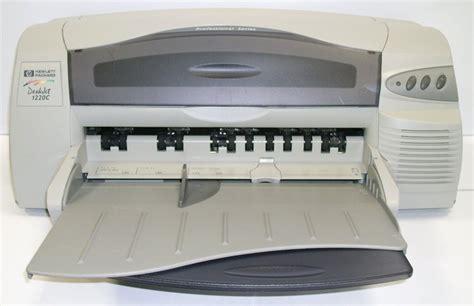 أنظمة التشغيل المتوافقة بطابعة hp deskjet 2130 للماك ((mac. تعريف طابعة Hp Deskjet 2180 - Efektyviai Mokescių MokÄ ...