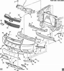 2014 Honda Accord Led Diagram