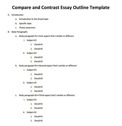 Assignment editor cover letter making a powerpoint presentation loop making a powerpoint presentation loop english essays picture english essays picture