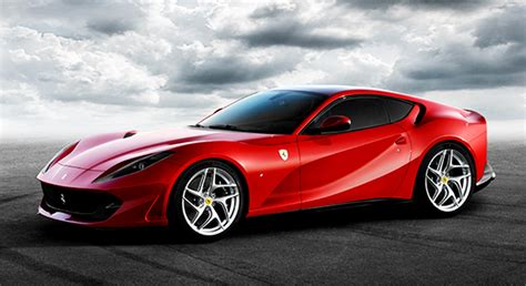 See specs, reviews, prices, & more. Ferrari 812 Superfast 2020, Philippines Price, Specs & Official Promos   AutoDeal