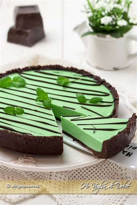 after eight dessert recipe 100 after eight recipes on after eights dinner desserts and after eight