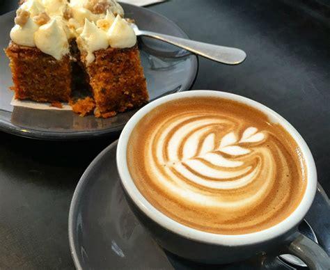 O Que Servir Em Uma Cafeteria Instant Coffee Alternative Best Machine Semi Automatic Machines Single Serve Small Table India Espresso Market Share Tips ?a?e