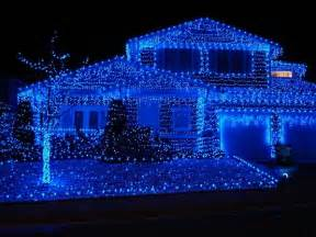 a collection of pinterest outside house christmas lights decorating photo ideas pinboards