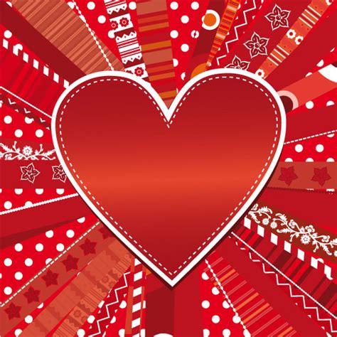 vector heart      vector heart