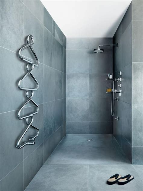 runtal vertical radiators picking a towel warmer that gives you an edge over other homes