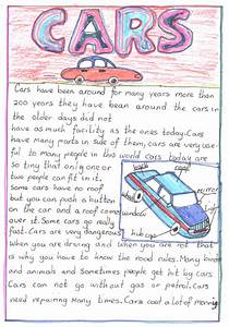essay my favorite book uc irvine creative writing creative writing diploma from ignou
