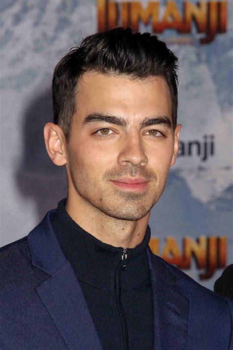 Joe Jonas und die ganz besondere Date-Night