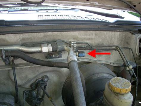 auto air conditioning service 1998 oldsmobile achieva windshield wipe control oldsmobile 88 3 8 1994 auto images and specification