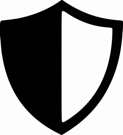 Shield Icon Security Protection Svg Onlinewebfonts
