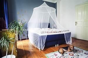 Schlafzimmer Von Ikea : unser boxspringbett von ikea und das schlafzimmer makeover the kaisers ~ Sanjose-hotels-ca.com Haus und Dekorationen