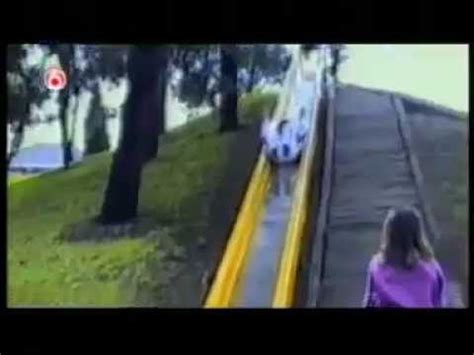 funny playground accidents youtube
