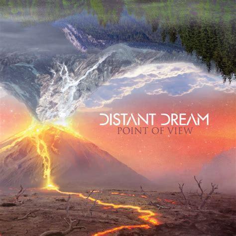 Distant Dream - YouTube